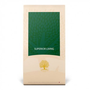 Essential Superior Living 2,5 kg