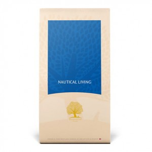 Essential The Nautical Living 12,5 kg